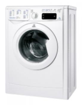 "<p><strong>Indesit &nbsp; &nbsp;IWSE 61281 C ECO EU </strong> <em><span style=""color: #ff0000;"">Цену уточняйте</span>&nbsp;</em> <strong><span style=""color: #ff0000;""></span></strong></p>"
