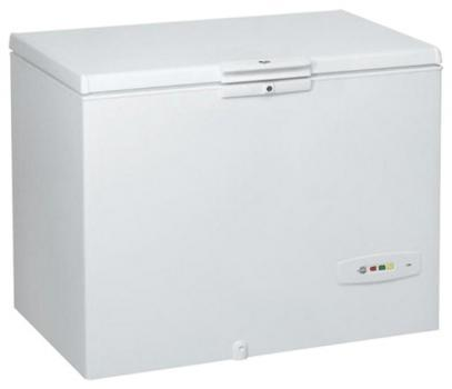 "<p><strong>Whirlpool WHM 3111  <span style=""color: #ff0000;"">Цену уточняйте</span></strong></p>"