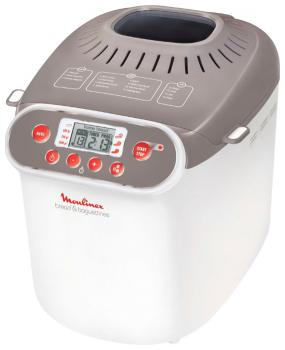 "<p><strong>Moulinex OW3501 <span style=""color: #ff0000;"">цена1080грн</span></strong></p>"
