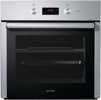 "<p><strong>GORENJE BO7345AX </strong> <strong><em><span style=""color: #ff0000;"">Цену уточнять</span></em></strong> <strong><span style=""color: #ff0000;""></span></strong></p>"
