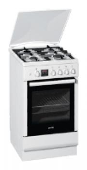 "<p><strong>Gorenje &nbsp; &nbsp;GI 52393 AW <span style=""color: #ff0000;"">Цена 9200 грн</span></strong></p>"