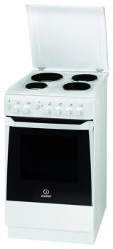 "<p><strong>Indesit KN 1E1 (W)  <em><span style=""color: #ff0000;"">Цена 4850грн</span></em>&nbsp;</strong></p>"