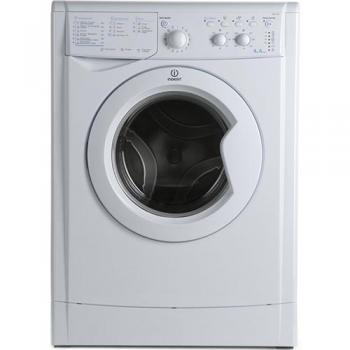 "<p><strong>Indesit IWUC 40851 (CIS)<span style=""color: #ff0000;""> Цена5140грн</span></strong></p>"