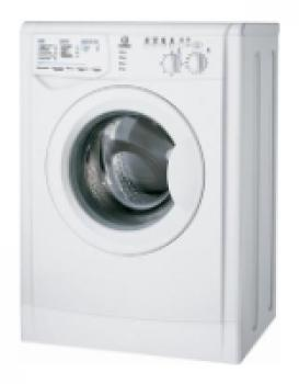 "<p><strong>Indesit &nbsp; &nbsp;WISL 1031 CIS<span style=""color: #ff0000;""> Цена 4850грн</span></strong></p>"